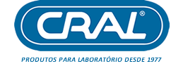 CRAL – Products for Labware